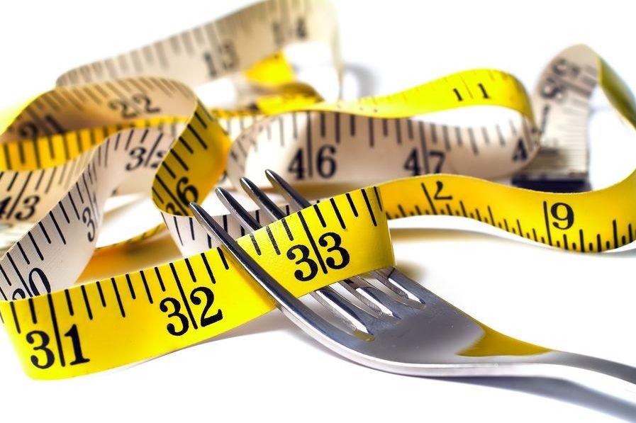Tratamiento para obesidad y sobrepeso