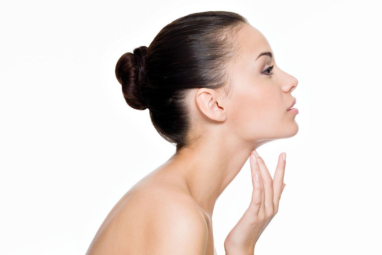 Tratamiento para tratar la grasa localizada Belkyra®