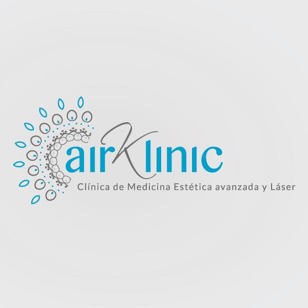 AIRKLINIC | Clínica de Medicina Estética y Trasplante Capilar