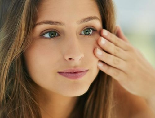 Cuídate la piel en casa… y aprovecha el tiempo!
